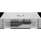 Усилитель KICX QS 4.95 4-канальный x95w